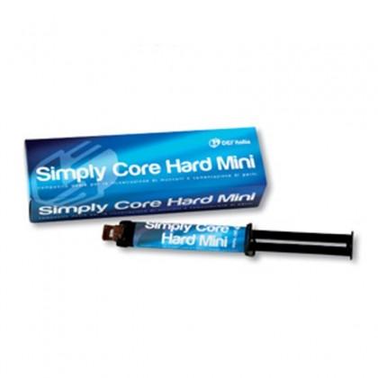 DEI® Simply Core Hard Mini