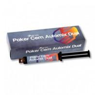 DEI® Poker Cem Automix Dual