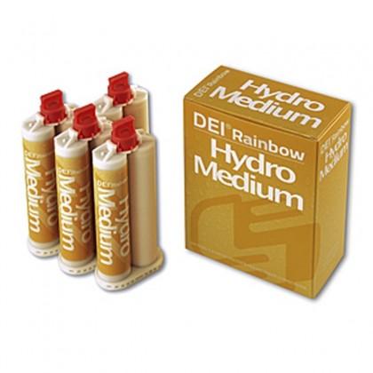 DEI® Rainbow Hydro Medium