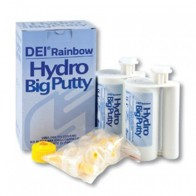 DEI® Rainbow Hydro Big Putty