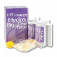 DEI® Rainbow Hydro Big One Phase