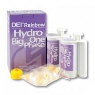 DEI® Rainbow Hydro Big One Phase