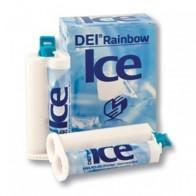 DEI® Rainbow Ice