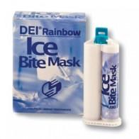 DEI® Rainbow Ice Bite Mask