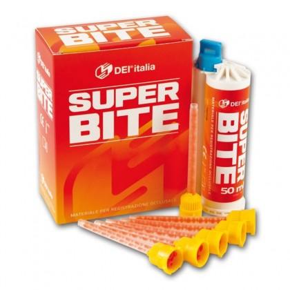 Superbite