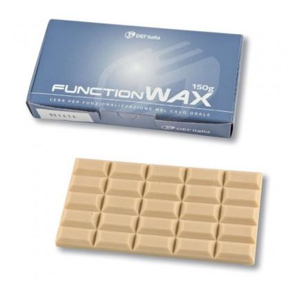 Function Wax