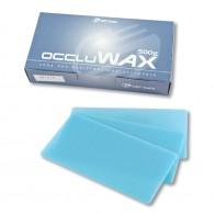 Occlu Wax