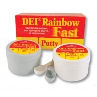 DEI® Rainbow Hydro Putty Fast