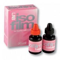 Isofilm Diluente