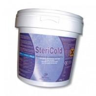 SteriCold