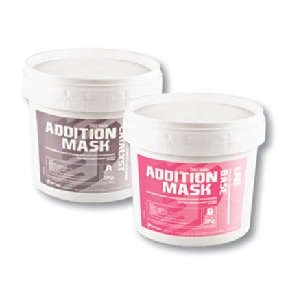 DEI® Lab Addition Mask 90