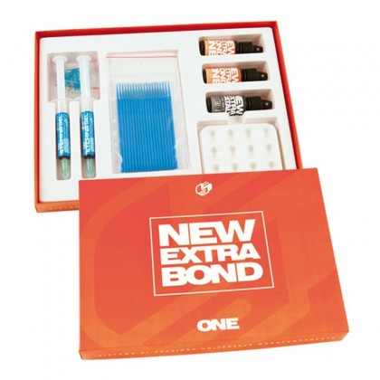 DEI® New Extra Bond One Kit