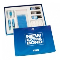DEI® New Extra Bond Two Kit