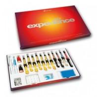 DEI® experience Kit