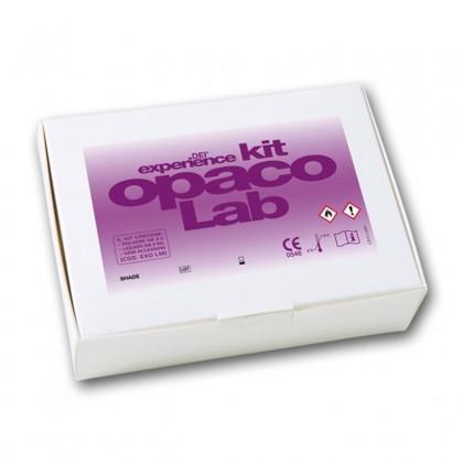 DEI® experience Opaco Lab (Kit)