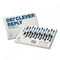 DEI® Clever Reply Kit