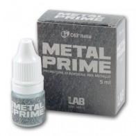 DEI® Metal Prime