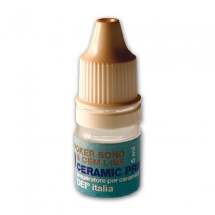 DEI® Ceramic Prime