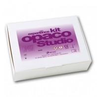 DEI® experience Opaco Studio (Kit)