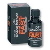 DEI® experience Seal Coat Fast