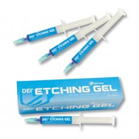 DEI® Etching Gel