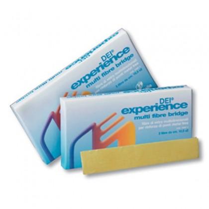DEI® experience Multi Fibre Bridge