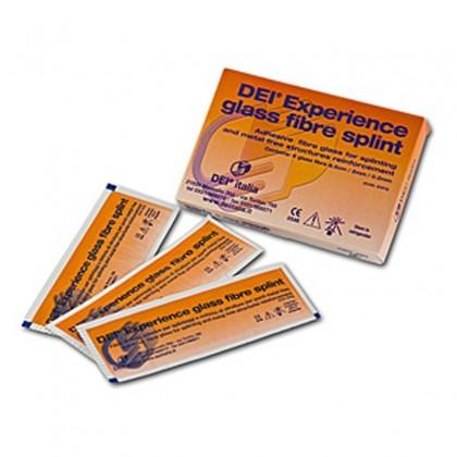 DEI® experience Glass Fibre Splint