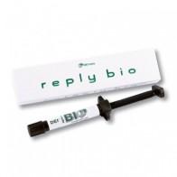 DEI® Reply BIO Refill