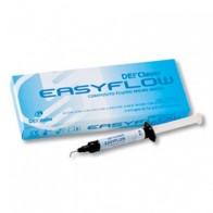 DEI® Clever Easyflow