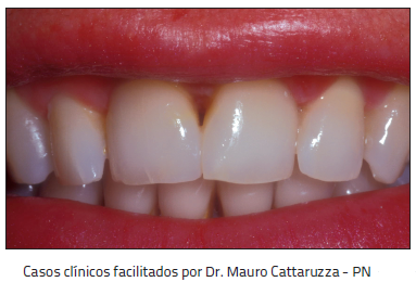 EX1_CASOS_CLINICOS_3.PNG