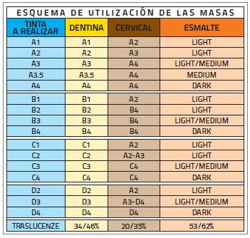 EX1_ESQUEMA_USO.PNG
