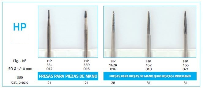 FRESAS_HP.JPG