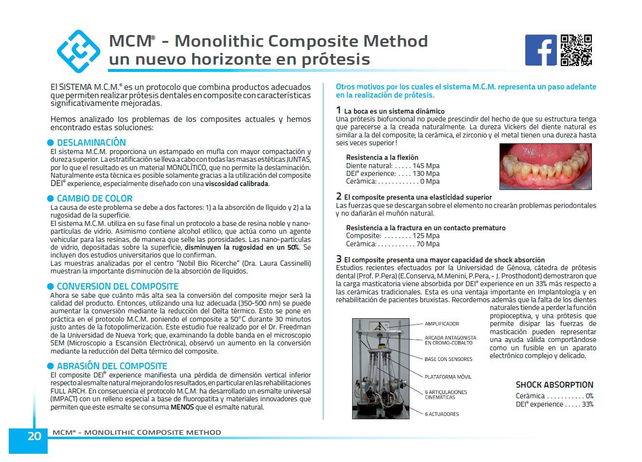 MCM_1.jpg