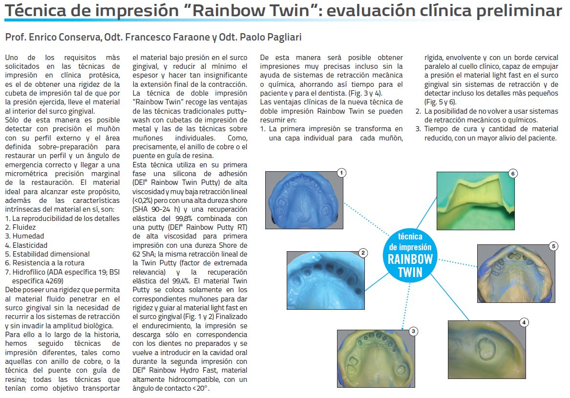 TWIN_TECNICA_IMPRESION.jpg